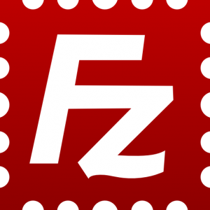 Filezilla, strumenti per web developer, web designer roma