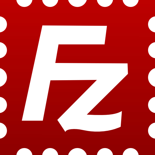 Filezilla, strumenti per web developer, web designer roma