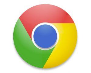 Google Chrome, Siti web, Web Agency