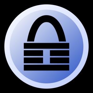 KeePass, software gratis, Siti Web Roma