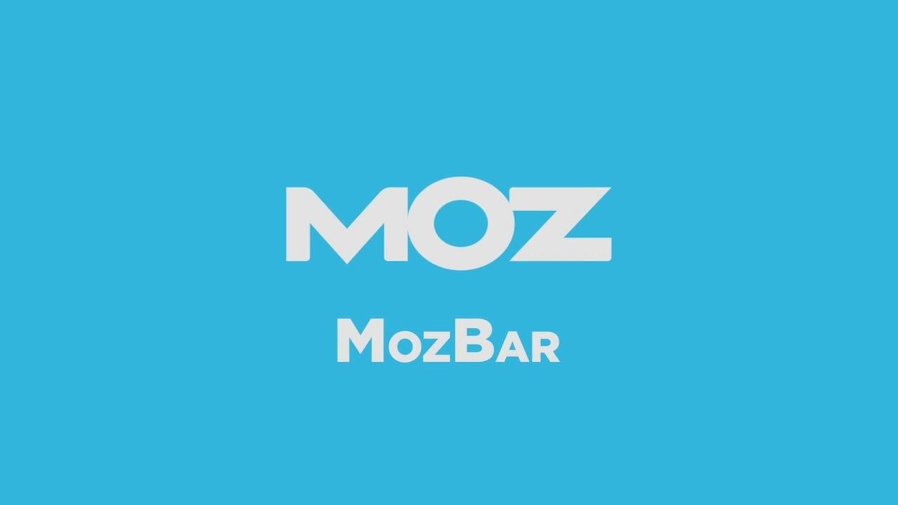 mozbar, digital Agency Roma, negozio online, ecommerce