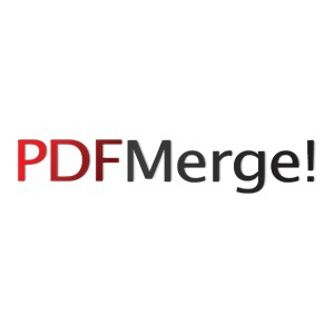 Pdf Merge, Risorse gratuite, Web Agency, Siti Web