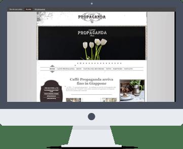 seo specialist, siti e commerce, web design, social media agency