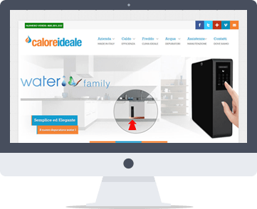 siti e commerce, search engine advertising, search engine marketing, web solutions, creazione siti web