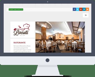 adwords logo, crea sito web, creare siti web, marketing seo