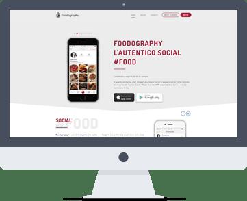 imac_foodgraf