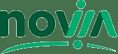 Noviia Agency - Agenzia Web specializzata in realizzazione siti web, ecommerce, intranet e gestionali, applicazioni, SEO