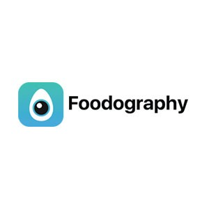 Foodography App