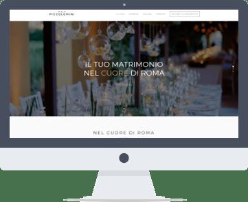 villapiccolomini-mac-progettipng