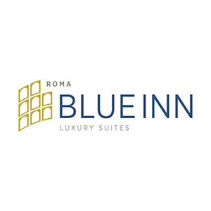 Blue Inn Luxury Suites