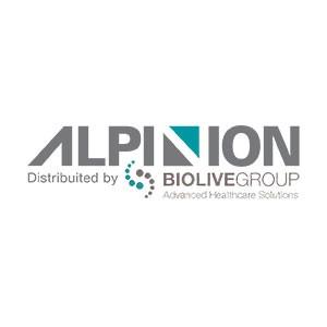Alpinion Italia
