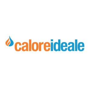 calore-ideale