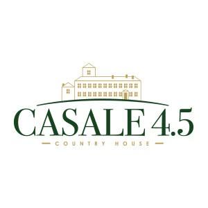 casale4.5