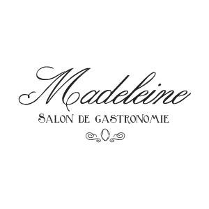 Madeleine Roma