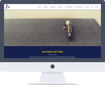 imac_portfolio-asi-terzo-settore