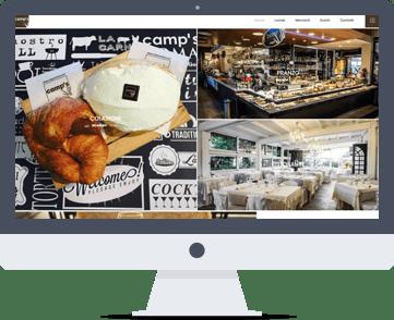 imac_portfolio-camps-restaurant