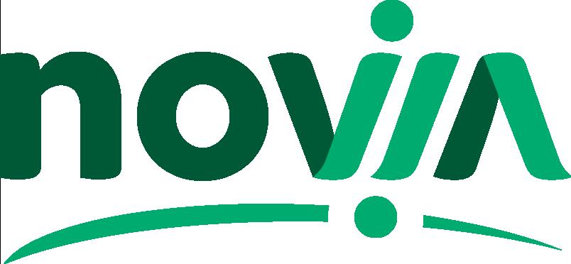 Noviia Web Agency - Agenzia Web specializzata in realizzazione siti web, ecommerce, intranet e gestionali, applicazioni, SEO a Roma